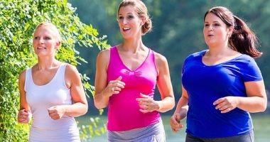 12 دقيقة فقط من التمارين الرياضية تغير المؤشرات الحيوية في دمك image