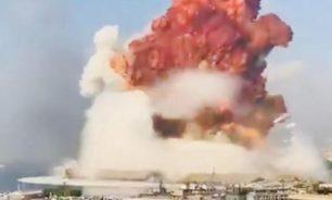 انفجار المرفأ... الى أين يسير التحقيق؟ image