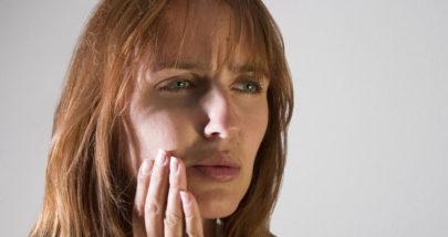 متى تكون تقرحات الفم علامة على الإصابة بالسرطان؟ image