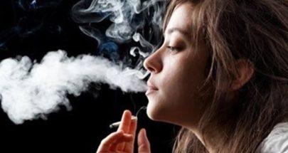 كورونا يتخذ مساراً شديداً لدى المدخنين image