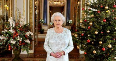 يتألّف من 775 غرفة.. الملكة إليزابيث لا تعيش إلا في 1% من قصرها image