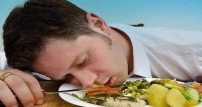 7 أشياء عليكم تجنبها بعد وجبة الطعام image