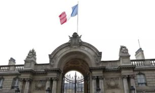 الرئاسة الفرنسية: العقوبات الأميركية لن تساعد في تشكيل الحكومة image