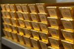 لبنان الثاني عربياً في احتياطي الذهب... image
