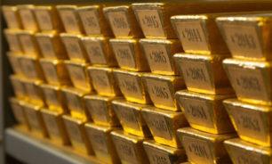 تباين في أسعار الذهب في مصر image