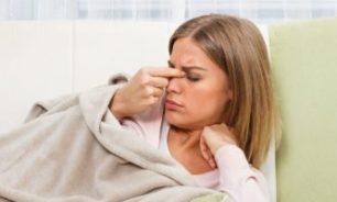 ما هو صداع التوتر؟ أسبابه وأعراضه ونصائح للتعامل معه image