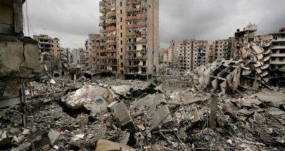 """جنون """"إسرائيلي"""" منتظر على الساحة اللبنانية!؟ image"""