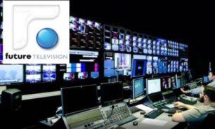 هل يعود تلفزيون المستقبل؟ image
