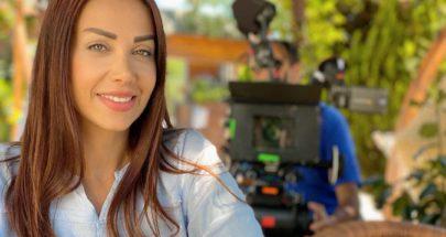 احتجاز رانيا سلوان... image