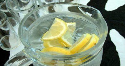 في مقدمتها تخليص الجسم من السموم.. اليكم فوائد الليمون الأسود image