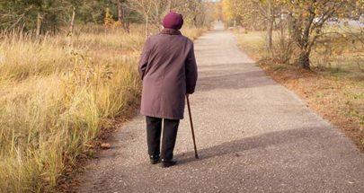 قانون ضمان الشيخوخة أكثر من ضرورة الآن؟ image
