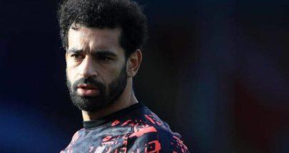 """مصر في المقدمة و5 مغاربة في قائمة """"أغنى 10 لاعبين عرب"""" image"""