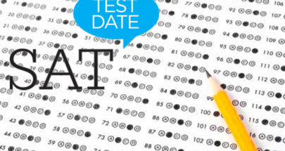 إلغاء امتحانات الـSAT لأسباب غير معروفة image