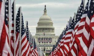 بايدن يدعو زعماء الكونغرس مشاركته الصلاة قبل تنصيبه image