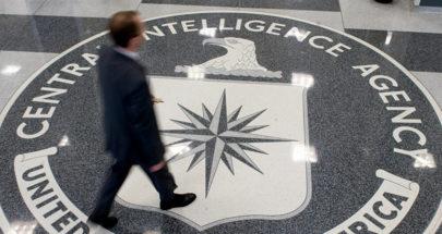 مفاجأة صادمة للأميركيين... كيف تتجسس الاستخبارات عليهم دون إذن image