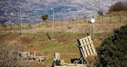 إسرائيل: طهران باتت تعزز قوتها في لبنان.. ومستعدون لمهاجمتها image
