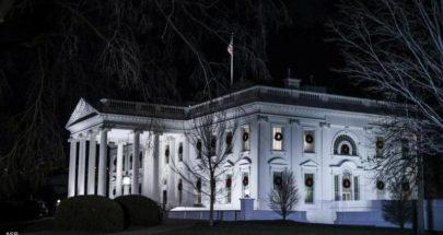 البيت الأبيض: إدارة بايدن تسعى لتشديد القيود النووية على إيران image