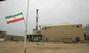 """في أقل من شهر.. إيران تعلن تخصيب كمية """"كبيرة"""" من اليورانيوم image"""