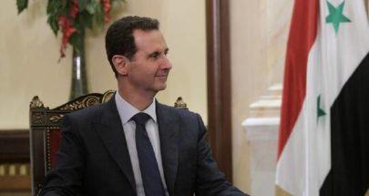 ماذا يحدث في لبنان إذا اتفق الأسد وإسرائيل؟ image