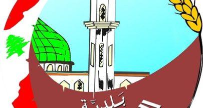 رئيس بلدية النبي شيت: نطالب بتوقيف مرتكبي الأعمال المشينة ومعاقبتهم image