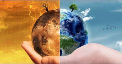 هل بلغنا نقطة اللارجوع في ارتفاع الحرارة في التغيير المناخي؟! image