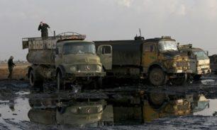 بالتواريخ... هكذا أنقذ التهريب من لبنان سوريا من أزمة محروقات! image