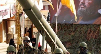 تحذير إسرائيلي: نقترب من نقطة اللاعودة أمام صواريخ حزب الله image