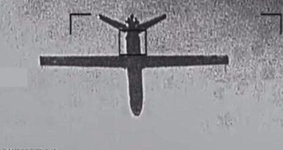 التحالف يدمر 3 طائرات حوثية مفخخة استهدفت السعودية image