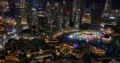 خصومات بمطاعم في دبي للحاصلين على لقاح كورونا image