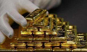 """السيسي يوجه بإنشاء """"مدينة الذهب"""" ويحدد المعايير image"""