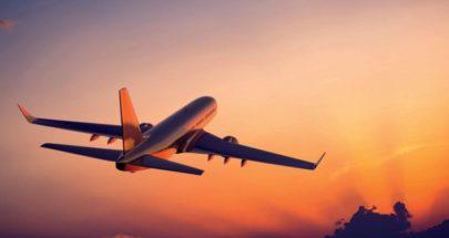 إيطاليا تحظر الرحلات الجوية من البرازيل image