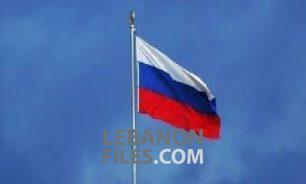 روسيا تدعو الى ضبط النفس في السودان بعد انقلاب واضطرابات image