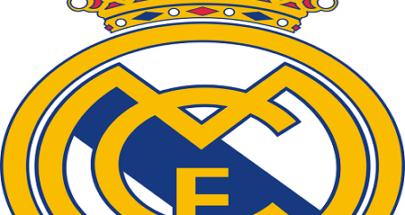 """ضربة قوية لريال مدريد.. كورونا بلغ """"رأس الفريق"""" image"""