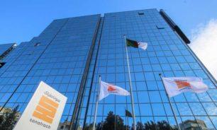 """الجزائر تهدد بيروت بالاحتكام للقضاء الدولي.. والقضية """"الفيول المغشوش"""" image"""