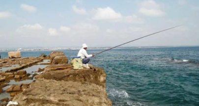 نقيب الصيادين: لاستثناء قطاعنا من حظر التجول image