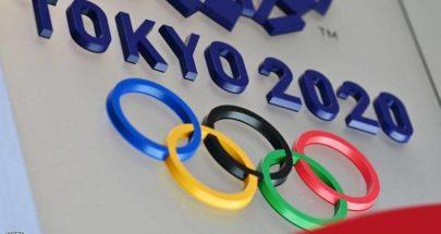 تصريح رسمي يثير التكهنات.. هل ستلغى أولمبياد طوكيو؟ image