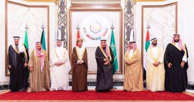 ليبانون فايلز: هذه هي الشروط الخليجية لاقفال الازمة الناتجة عن كلام وهبّه image