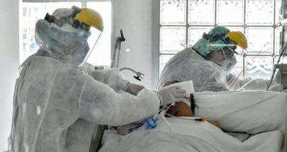 الصحة العالمية: من المبكر جدا التأكد من مصدر فيروس كورونا image