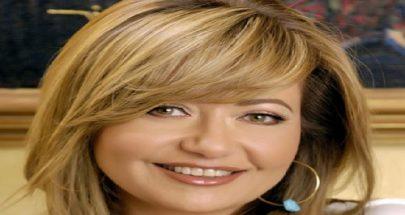 ليلى علوي تحير جمهورها: من النجم الأكثر نجاحا في أفلامها الرومانسية؟ image