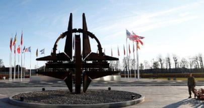 """""""الناتو"""" يعلق على انسحاب روسيا من معاهدة """"السماء المفتوحة"""" image"""