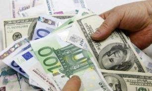 """""""فايننشال تايمز"""": الاتحاد الأوروبي يخطط لكسر """"هيمنة الدولار"""" image"""