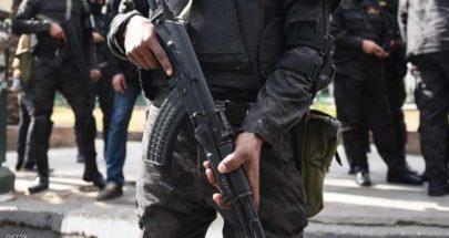 مصري ينتحل صفة ضابط أمني لأربعة عقود image