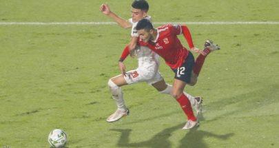 """""""حرب البيانات"""" تعكر صفو الكرة المصرية image"""