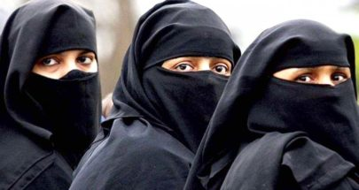 تعدد الزوجات... ممنوع! image