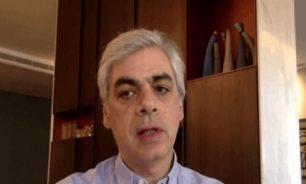ضبر: اوتيل ديو ستكون من المراكز المتبعة للتطعيم ضدّ كورونا image