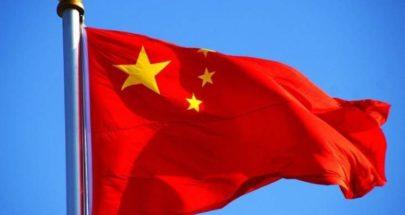 الدفاع الصينية: بكين تعتبر تايوان جزءا لا يتجرأ من أراضيها image