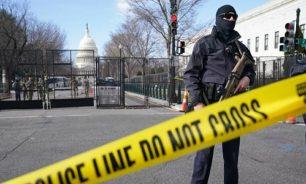 أميركا تعلن حالة التأهب ضد الإرهاب بعد رصد تهديدات محتملة image