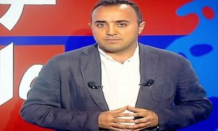 """جورج عيد: خسرت والدي بسبب """"جحشنة"""" المسؤولين في لبنان image"""