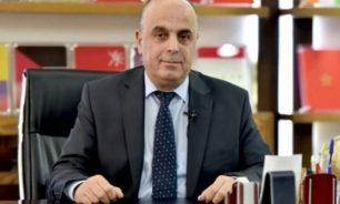 أبو فيصل: منتجات مصرية في أسواق اوروبا تحمل اسم تنورين والارزة image