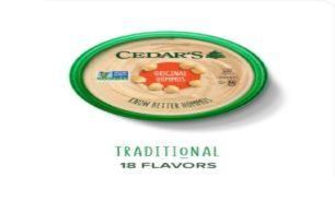 بالصور: منتجات تركية وإسرائيلية بشعارات لبنانية.. إليكم التفاصيل image